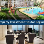 investment tips property thailand